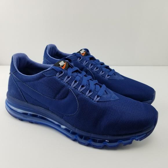 Nike Air Max LD ZERO